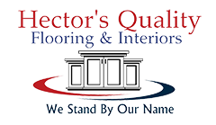 Hector´s Quality Flooring & Interiors
